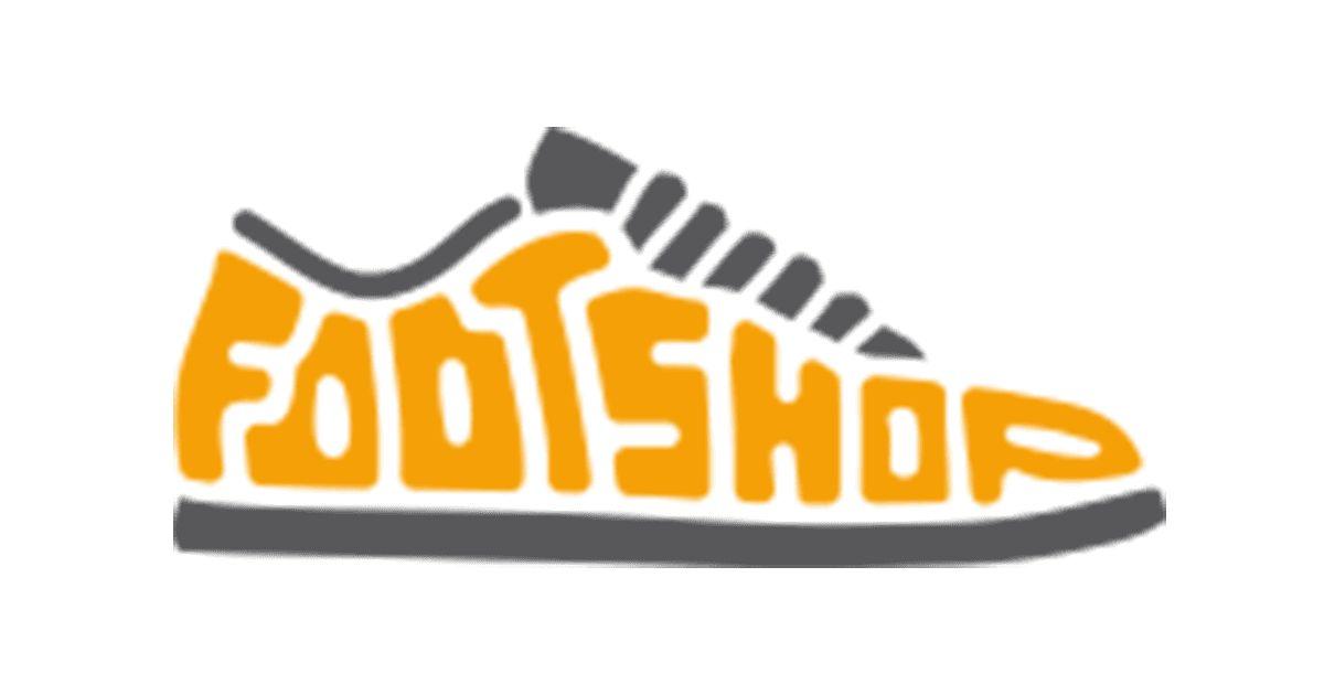 ad7177c124e Footshop.cz slevový kód
